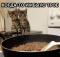 3-И кота