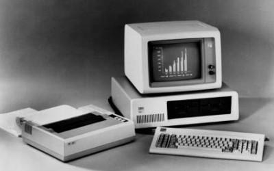personalnyy kompyuter