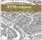 HTML карта сайта для WordPress