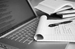 WordPress обращение посетителей через контент