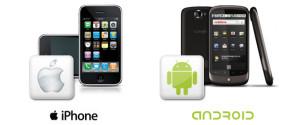 Запись разговоров на iPhone и Adnroid