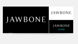 Парт номера Jawbone