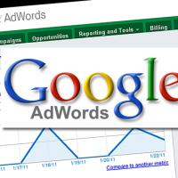 Как повысить показатель качества Adwrods