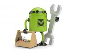 Запись разговора на Android
