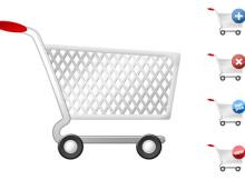 Быстрая форма заказа OpenCart