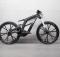 Электро велосипед часть 2