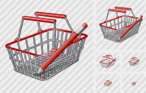 OpenCart убираем сертификаты и купоны