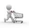 OpenCart заказ с регистрацией
