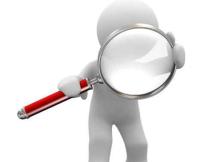 Поиск в описании товаров по умолчанию OpenCart