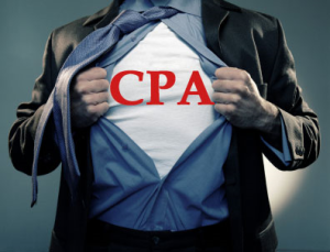 Обман CPA сетей
