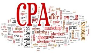 Что такое CPA сети