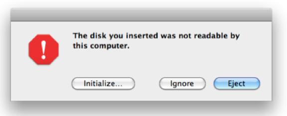 Mac-Os-ne-moget-montirovat-disk