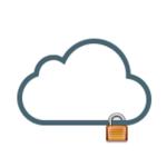 icloud-lock-100055960-large