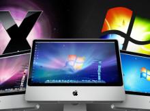 windows-mac-os-x