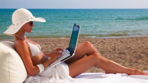 поиск клиентов в туризме