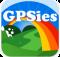 gpsies_batch183_400x400