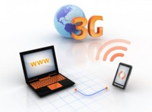 Best-3g-Internet-Service-Provider-in-India