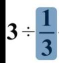3-1-3_2