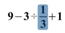 3-1-3_3