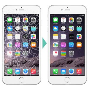 Iphone-6s-zamena-stekla
