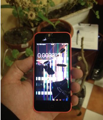 iPhone-zamena-modulya