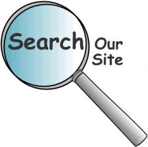 site-search