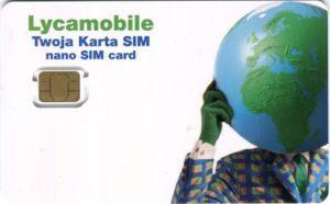 Lycamobile-sim-card-2