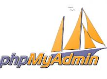 menyaem-url-PHPMyAdmin-4