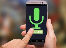 programma-dlya-zapisi-razgovorov-na-android
