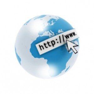 privjazka_domena_k_hostingu