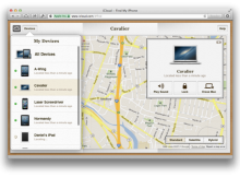 findmymac-map-100033337-large