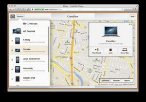 findmymac-map-100033337-large