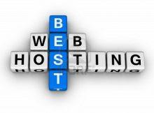 kak_vybrat_hosting