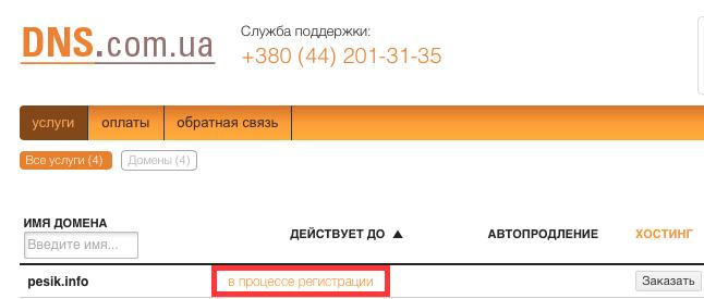 registracija_domena