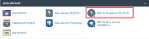 wp_ishodniki_master-bazy_dannyh