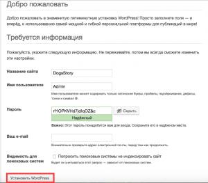 wp_ishodniki_opisanije_sajta