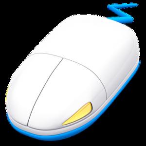 sm_icon