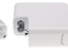MagSafe-remont-6