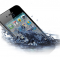 Iphone-in-Water