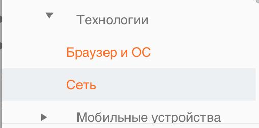 Otchet-analytika-3