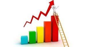 как-увеличить-продажи-с-сайта-лого-300x165