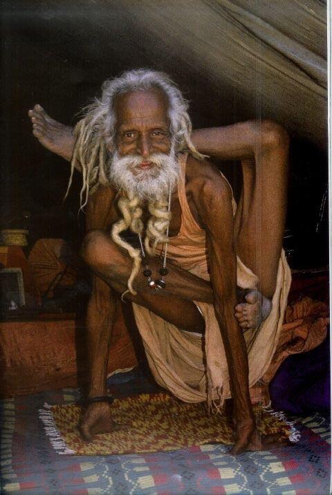 indijskij_iog